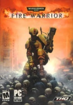 Fire Warrior (Game).jpg