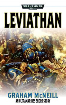 Leviathan-ebook.jpg