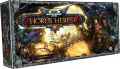 Horus heresy box.png