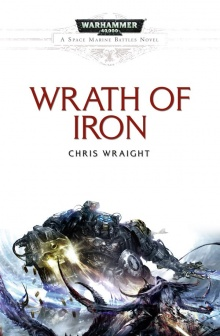 Wrath-of-Iron.jpg