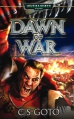 DOW - Dawn of War cover.jpg