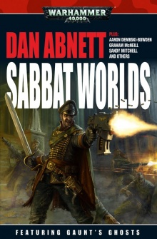 Sabbat-Worlds-Anthology.jpg