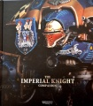 Imperial Knight Companion Cover.jpg