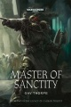 Master-of-Sanctity-cover.jpg