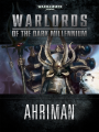 Warlords-Ahriman.png