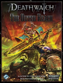 The Outer Reach (cover).jpg