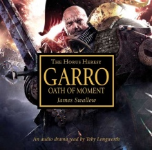 Garro-Oath-of-Moment.jpg