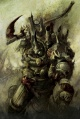 Typhus by alex boyd.jpg