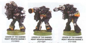 Wd236US lotd heavy weapon.jpg