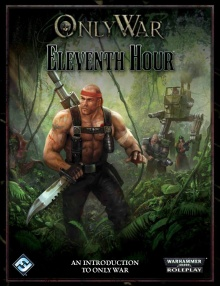 Eleventh Hour (cover).jpg