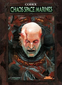 Codex Chaos Space Marines - 3rd Ed Cover.jpg