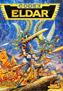 Codex Eldar 2e.jpg