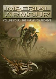 Imperial Armour 4 Cover.jpg