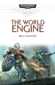 The-World-Engine.jpg