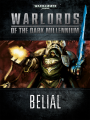 Warlords-Belial.png