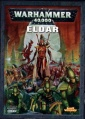 Codex-Eldar.jpg