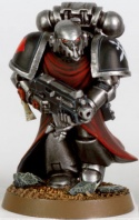 Guardians of the Covenant miniature.jpg