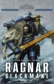 Ragnar Blackmane cover.jpg