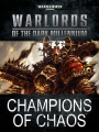 Warlords-Champions.png