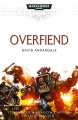 Overfiend-cover.jpg