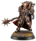 Lorgar Heresy model.jpg