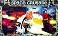 Space Crusade box front.jpg