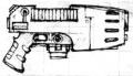 120px-Rb4-34-plasma-pistol.jpg