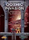 Battlefleet Gothic Invasion cover.JPG