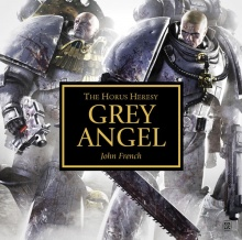 Grey-Angel.jpg