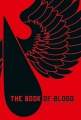 Book-of-blood.jpg