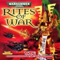 Rites of War cover art.jpg