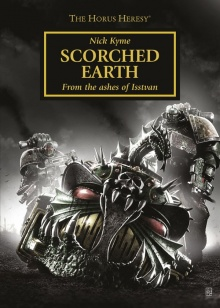 Scorched-Earth.jpg