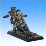 Bike Cadian Rough Rider.jpg