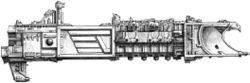 250px-EnduranceClassLightCruiser.JPG