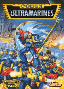 Codex Ultramarines FCover.jpg