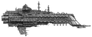 300px-Dominator_Class_Cruiser.jpg