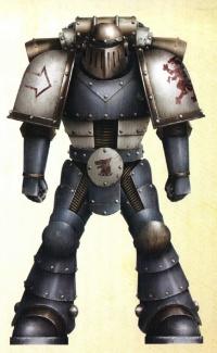World Eaters - Warhammer 40k - Lexicanum