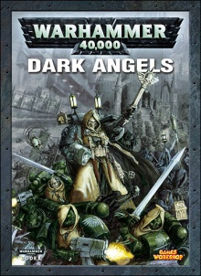 Dark Angels 4th Codex.jpg