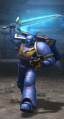 Space Marine power sword.png