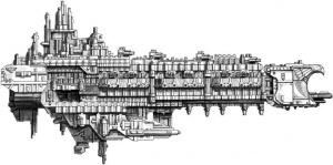 300px-ApocalypseClassBattleship.JPG