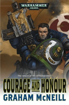 Courage And Honour.jpg