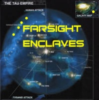 Map farsight enclaves.jpg