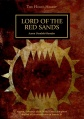 Lord of the Red Sands - Cover.jpg
