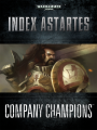 Index-Champions.png