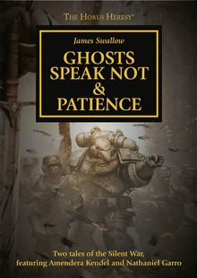 Ghost-Speak-Patience.jpg