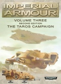 Imperial Armour 3 second Cover.jpg