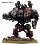 Emperor's Children Sonic Dreadnought.jpg
