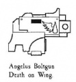 Angelus Boltgun - Codex Blood Angels - 5th Ed - 2.jpg
