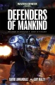 Defenders-of-mankind.jpg