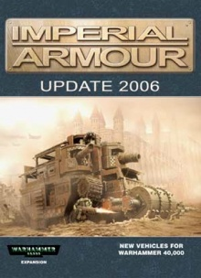 Imperial Armour Update 2006 Cover.jpg
